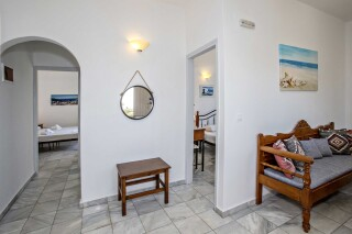 building a porto holidays apartments amenities