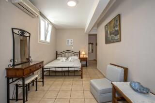 building a porto holidays apartments bedroom