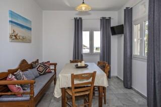 building a porto holidays apartments cozy interior