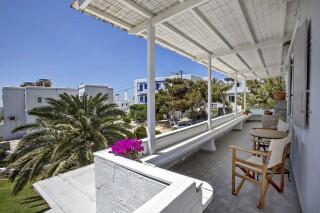 building a porto holidays apartments garden view