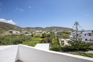 building a porto holidays apartments island view