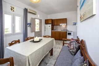 building a porto holidays apartments kitchen