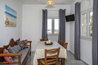 building a porto holidays apartments living room-1