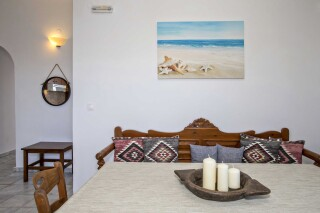 building a porto holidays apartments lounge
