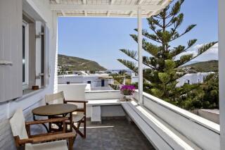 building a porto holidays apartments sea view