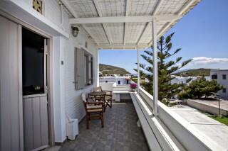 building a porto holidays apartments sea view veranda