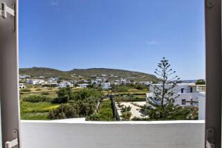 building a porto holidays apartments tinos island view