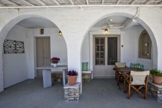 building a porto holidays apartments veranda
