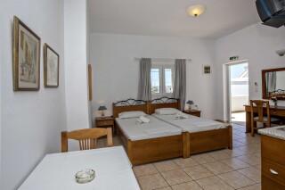 building b porto holidays apartments bedroom