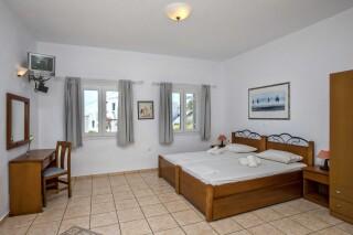 building b porto holidays apartments bedroom facilities