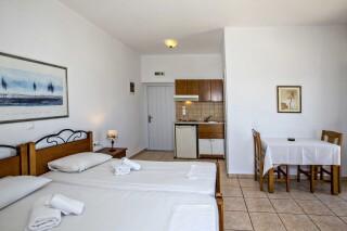 building b porto holidays apartments bedroom interior