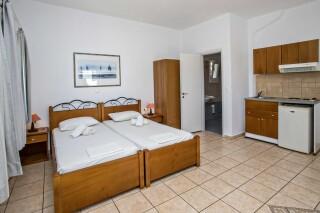 building b porto holidays apartments beds