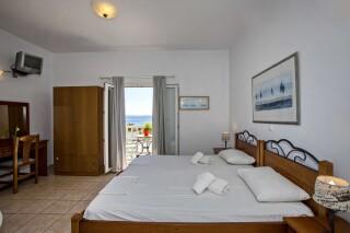 building b porto holidays apartments cozy beds