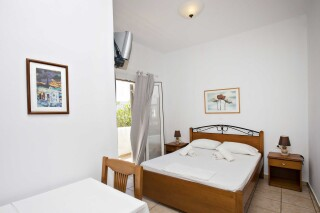 building b porto holidays apartments double bedrooms