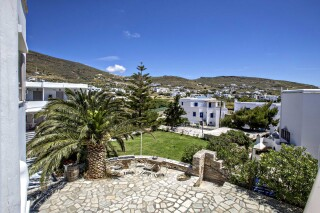 building b porto holidays apartments garden view