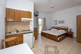 building b porto holidays apartments interior area