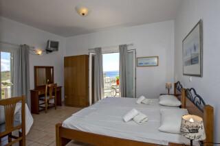 building b porto holidays apartments sea view bedroom
