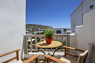 building b porto holidays apartments small balcony