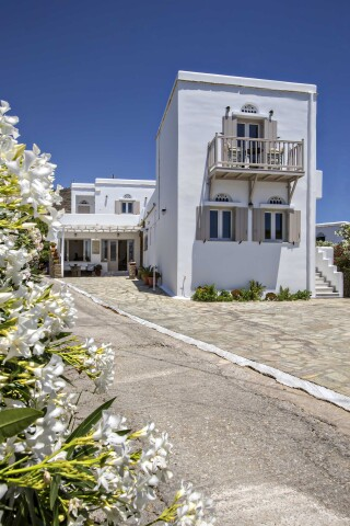 building b porto holidays apartments veranda