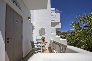 building b porto holidays apartments verandas
