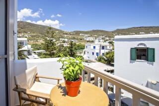 building b porto holidays apartments view